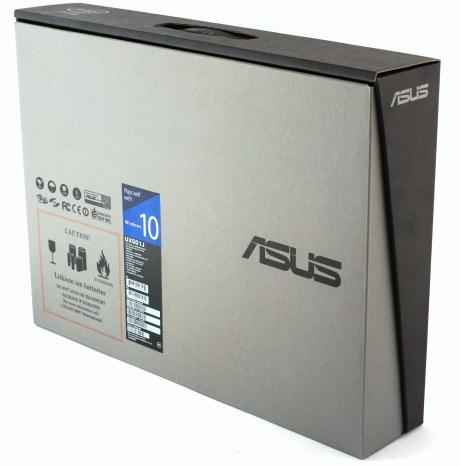 ASUS UX501 box2