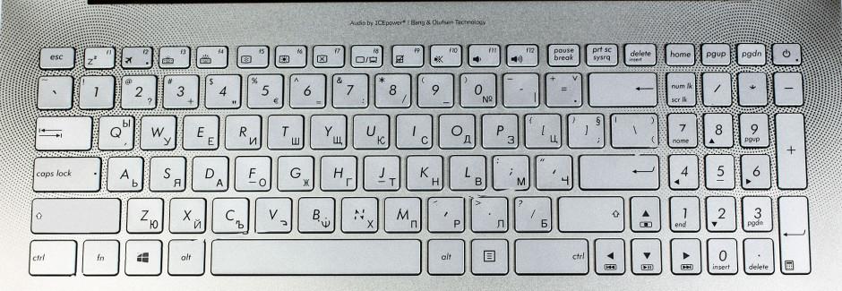 ASUS-UX501-keyboard1