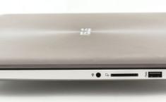 ASUS-UX501-side4