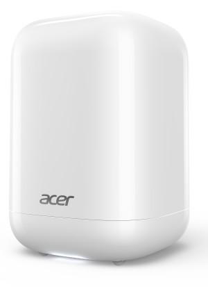 Acer-Revo-One-RL85_12
