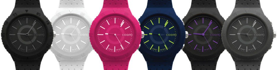 cogito_homepage_banner_1
