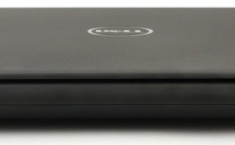 Dell Inspiron 5551 side4