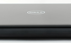 Dell Inspiron 5558 side4