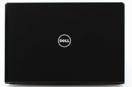 Dell Inspiron 5558 top1
