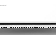 Lenovo BIGwhite side2
