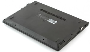 Lenovo E31 bottom2
