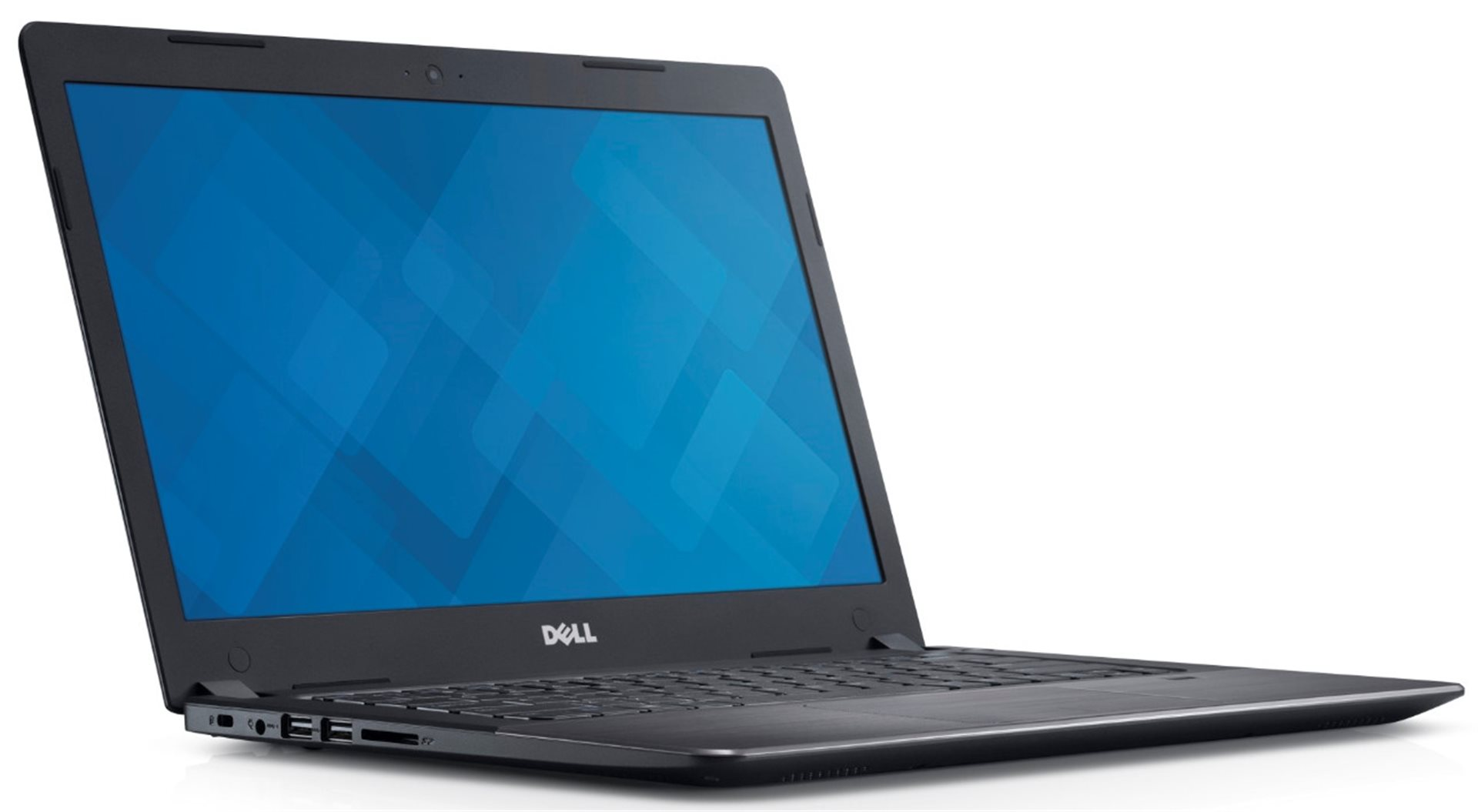 Dell Vostro 5480 First Impressions Thin Light And Stylish Business Notebook as well K 1600 together with Toyota Mirai Photo Gallery 18841 additionally Imac Pro Features Faq Pricing Specs Release additionally Res E Markets. on cooling system