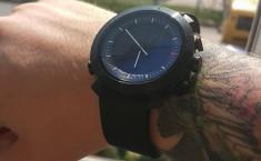 Watch9