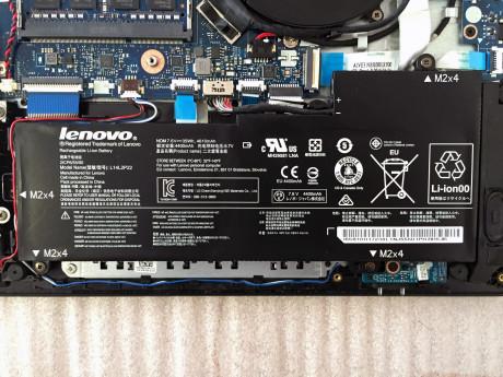 lenovo-e37-70-open-battery