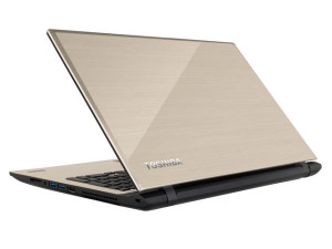 toshiba_satellite_l50c111