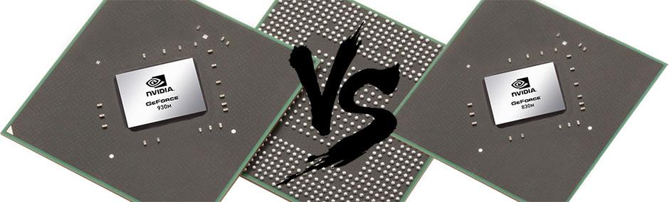 nvidia-geforce-930m-vs-830m