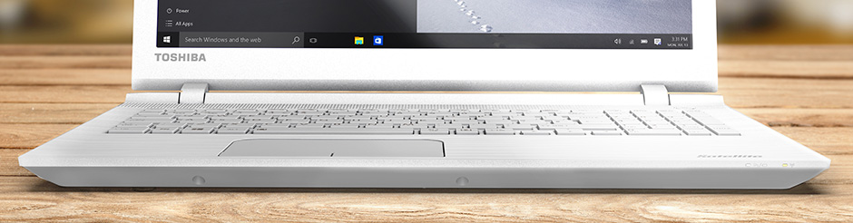 toshiba-satellite-C55-cover