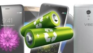 battery-ranking