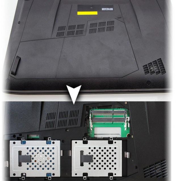 bottom-repair-620x635