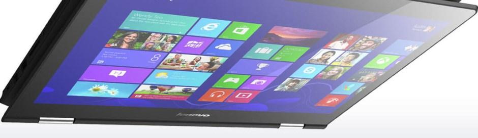 lenovo-laptop-convertible-flex-3-14-black-tablet-mode-2