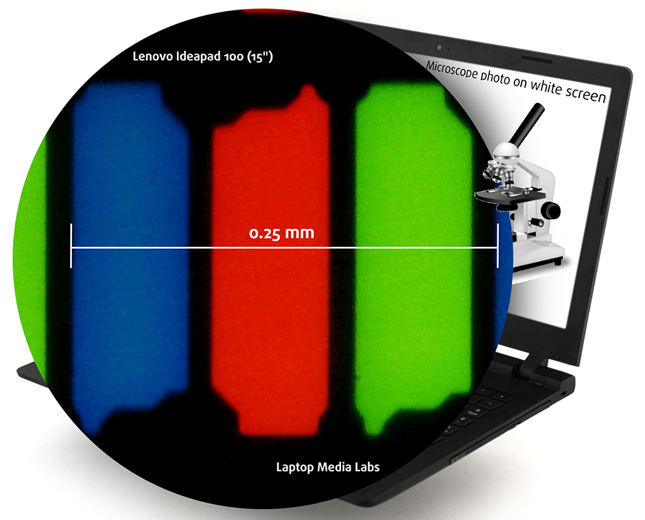 micr-Lenovo Ideapad 100 (15)