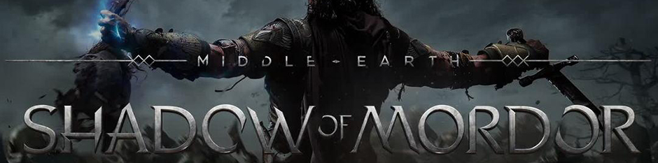 Shadow_of_Mordor_Wikia_-_Welcome_Video (1)