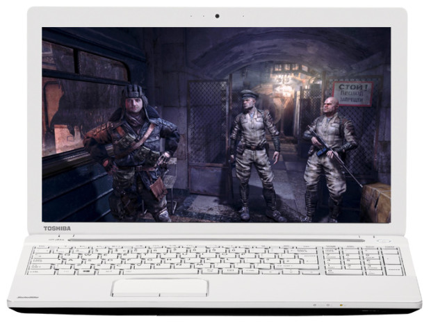 toshiba satellite c55 c review \u2013 a nice choice for those who want a