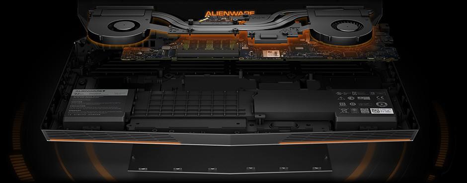 alienware-performance