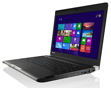 Dell Inspiron 5559 review – reliable machine for your business tasks
