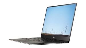 en-INTL-L-Dell-XPS-13-9343-2773SLV-i7-256GB-Silver-Androidized-CWF-01967-mnco