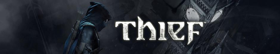 thief_4_wallpaper_by_christian2506-d5x4ppb1