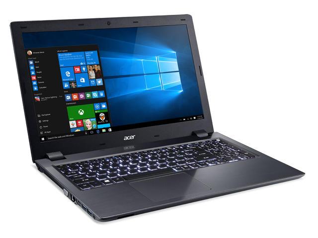 Acer Aspire V3-575TG Intel WLAN Treiber