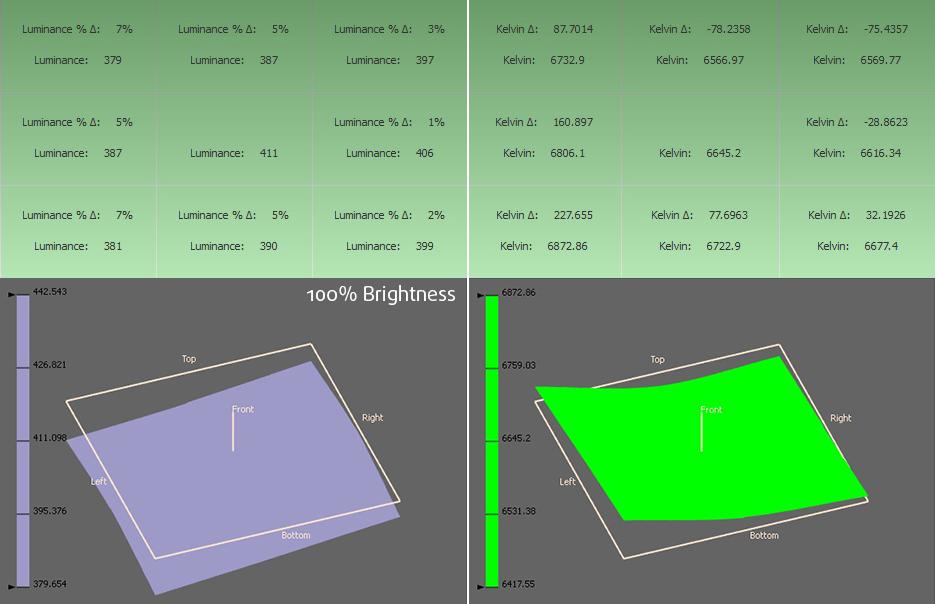 BefMaxNative-Toshiba Satellite Radius 12