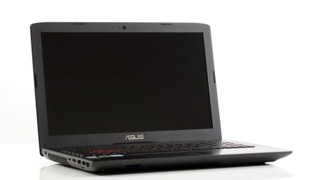 DSC07510