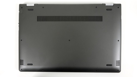 DSC08080