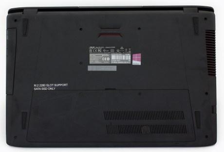 IMG_8971 - Copy