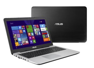 Asus-X555-notebooks-2