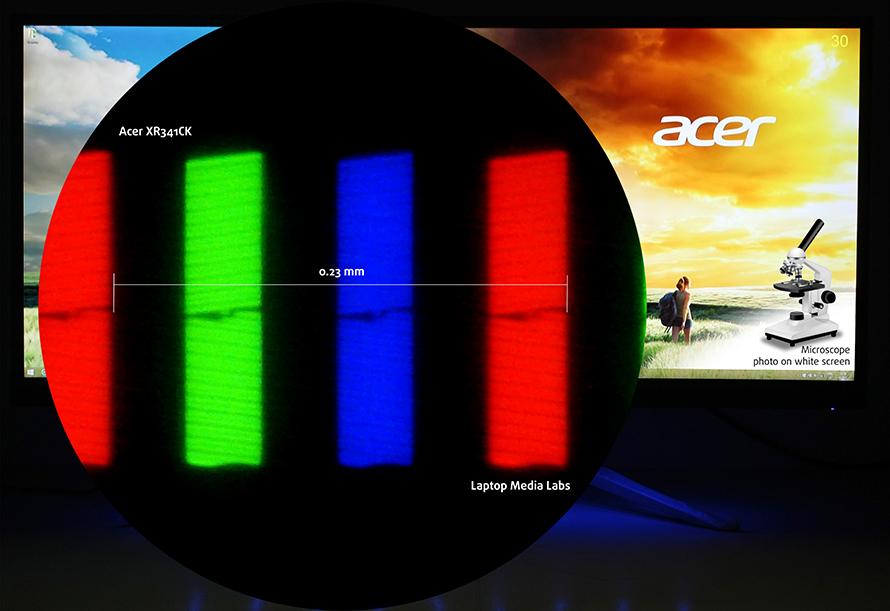 MIcr-Acer-XR341CK