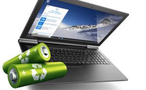 lenovo-laptop-ideapad-700-15-main
