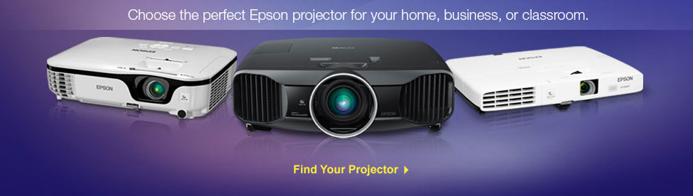 projector-finder-banner_978x355