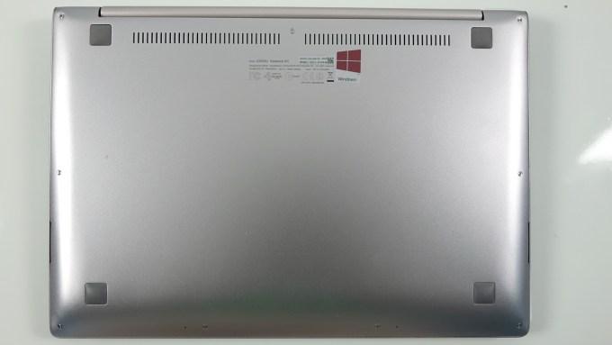 DSC09882