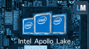 intel-apollo-lake