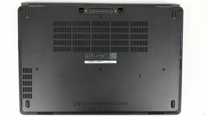 DSC09810