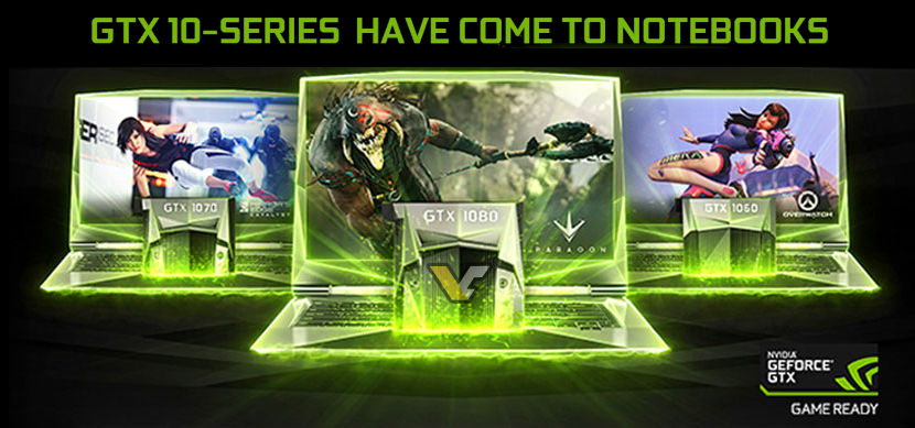 NVIDIA-GeForce-GTX-10-Mobile-Series-1