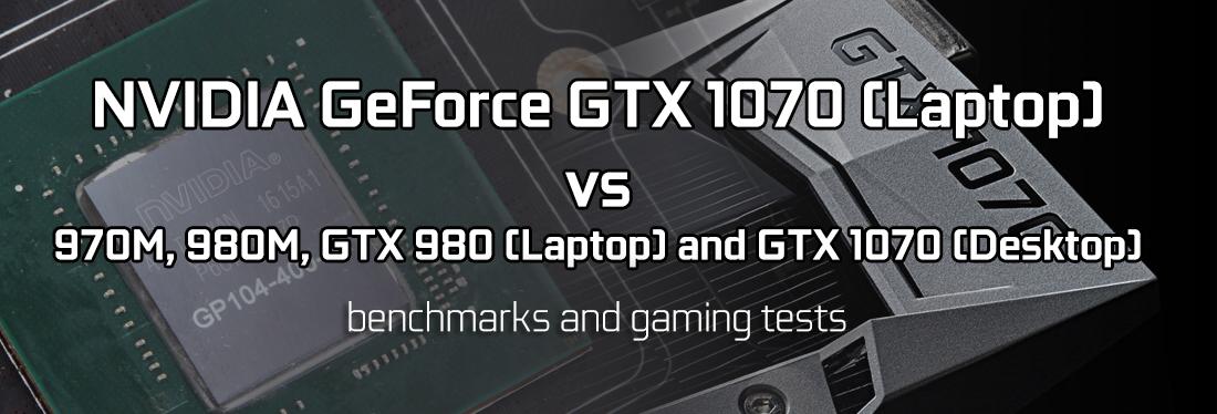 gtx-1070-vs-900m-cover
