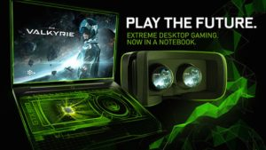 new-nvidia-gtx-980-gaming-laptop-series