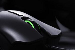 razer-deathadder-elite-2