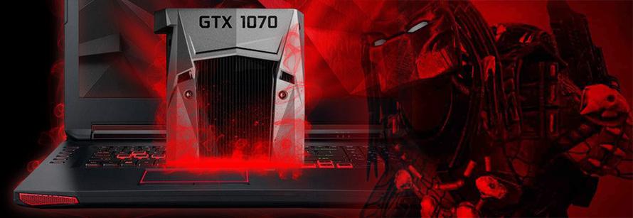 red-acer-predator-15-g9-593-cover