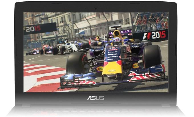 gaming-Asus-ROG-Strix-GL502