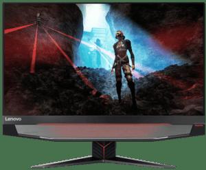 lenovo-desktop-ideacentre-aio-y910-interact-gameplay
