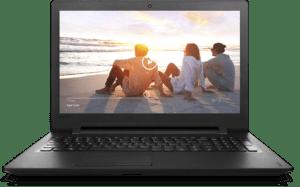 lenovo-laptop-ideapad-110-15-display-graphics-2