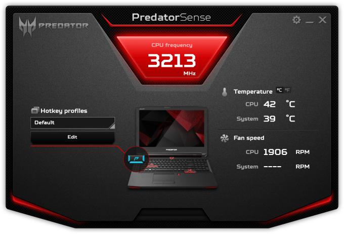 predator-sense-1