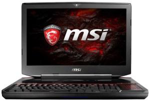 msi-gt83vr-6rf-titan-sli-front-1