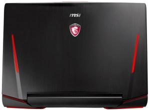 msi-gt83vr-6rf-titan-sli-specs-2