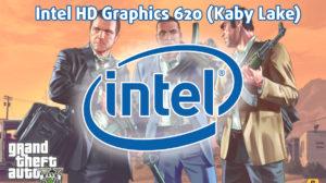 intel-hd-graphics-620-gta-v